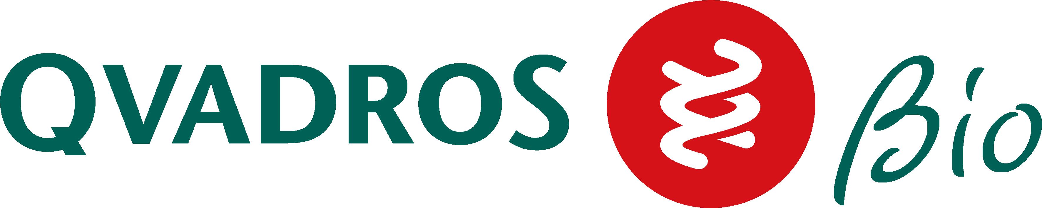 КвадросБио